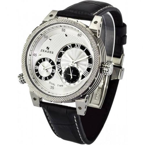 Часы ZWA01176
