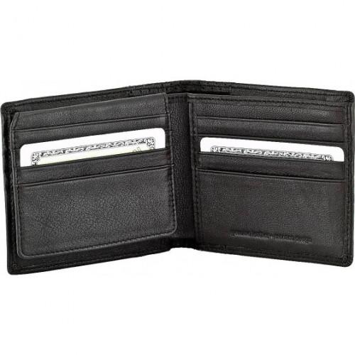 Бумажник ZAW01013