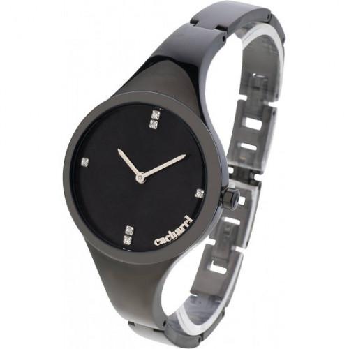 Часы CU7341NR