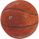 Сувенирный баскетбольный...