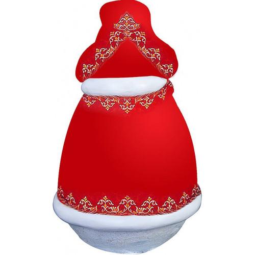 """Неваляшка """"""""Дед Мороз""""""""..."""
