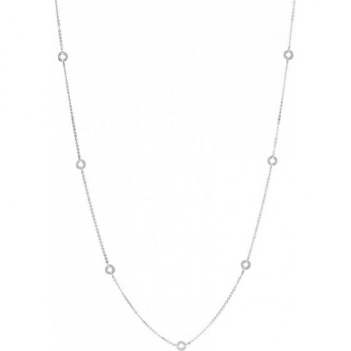 Ожерелье CL03