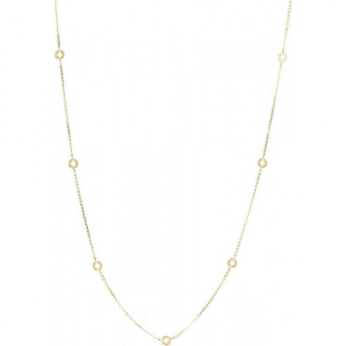 Ожерелье CL04