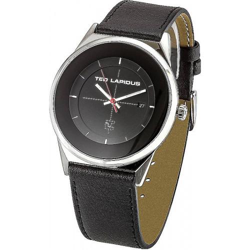 Часы 5128001