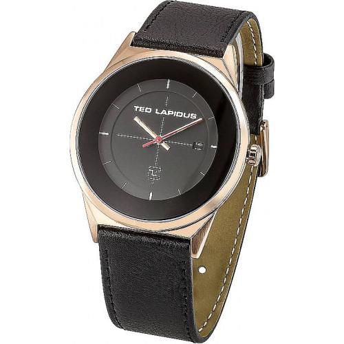 Часы 5128003