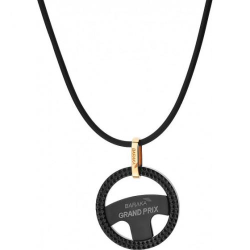 Ожерелье GC21410 ROGR R 60.0