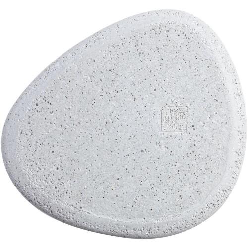 Блюдо Share-On-Stone