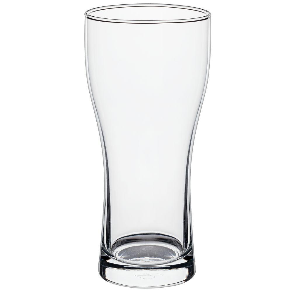 Набор пивных бокалов...