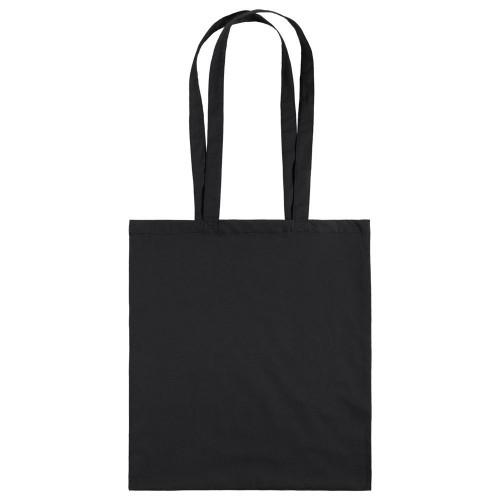 Холщовая сумка Basic 105,...