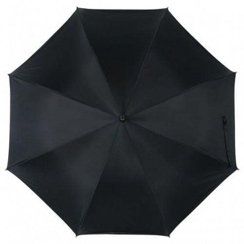 Зонт-трость «Арбуз»