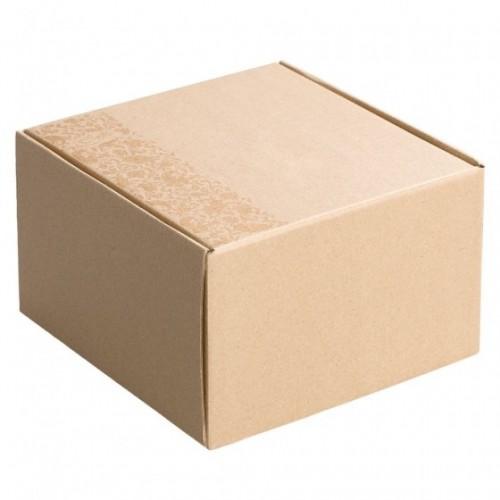 Коробка с ложементом под...