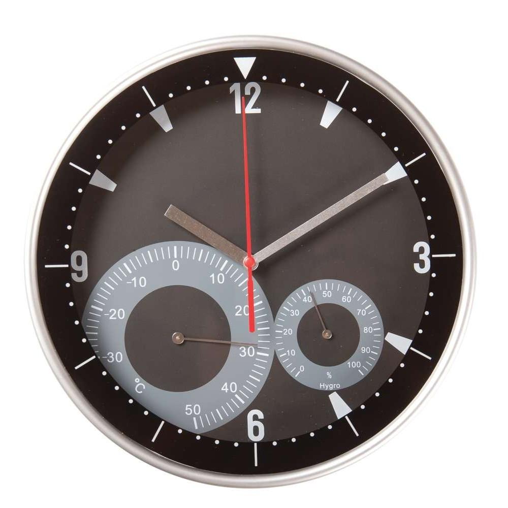 Часы настенные с...