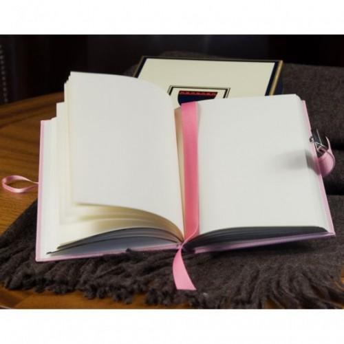 Записная книжка Pink с...