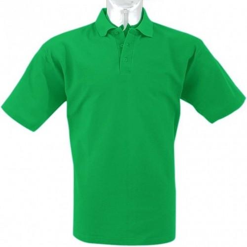 Рубашка поло 200 LG L