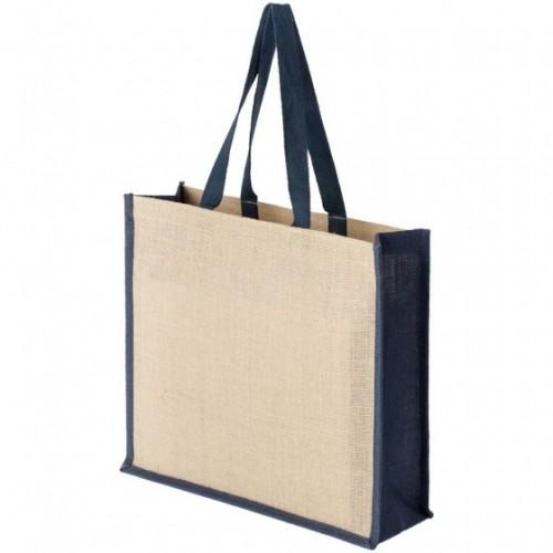 Холщовая сумка для покупок...