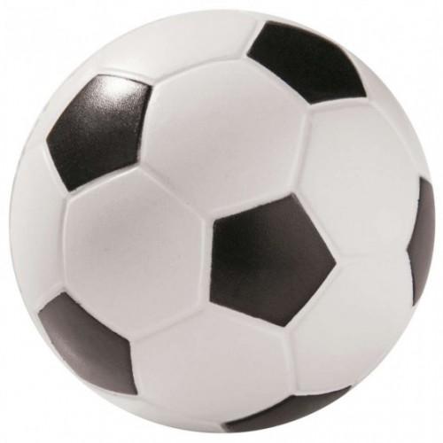 Антистресс «Футбольный мяч»