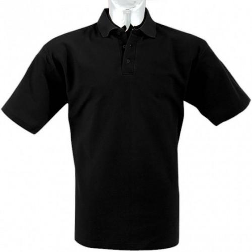 Рубашка поло 200 B XXL,200 B L