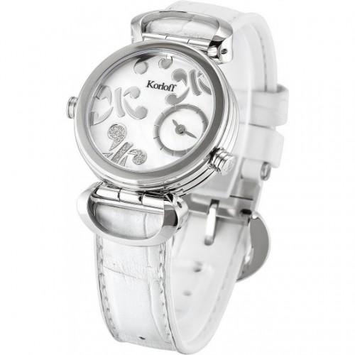Часы LR2/4D