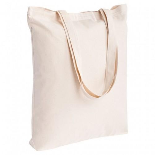Холщовая сумка Strong 210,...