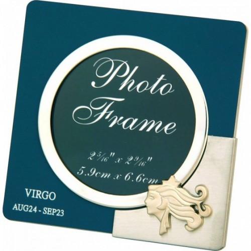 """Рамка для фото """"Дева"""" RM-06-A"""