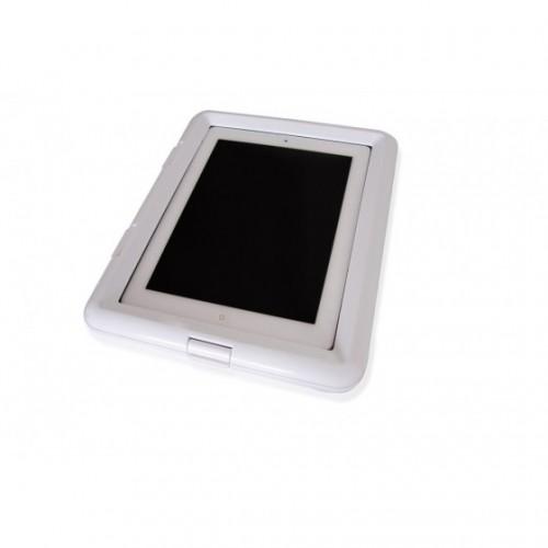 Футляр для iPad,...