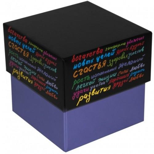 Коробка подарочная...