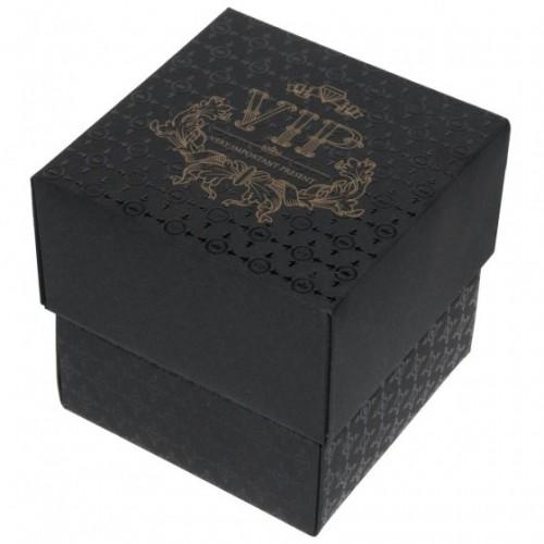 Коробка подарочная VERY...