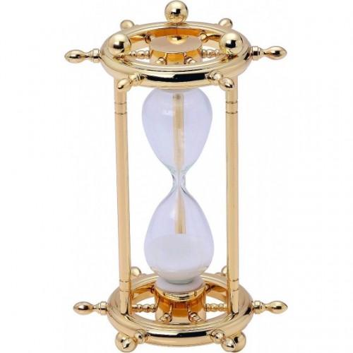 Часы песочные TM048