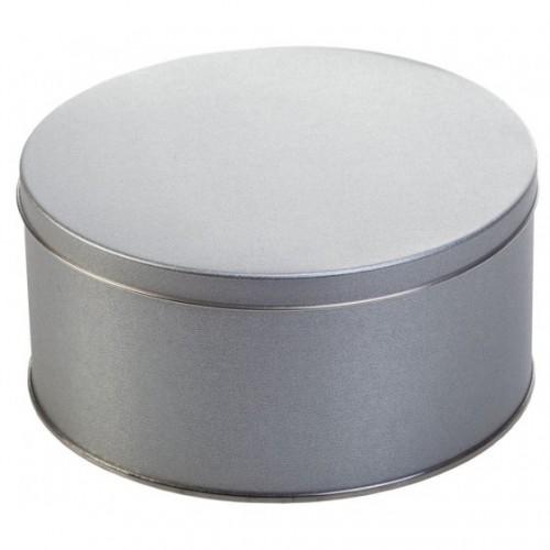Коробка круглая, средняя,...