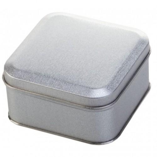 Коробка квадратная,...