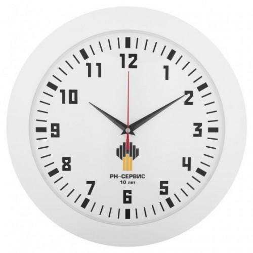 Часы настенные Vivid Large,...