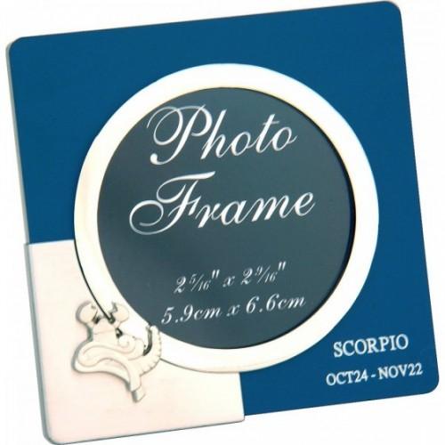 "Рамка для фото ""Скорпион""..."