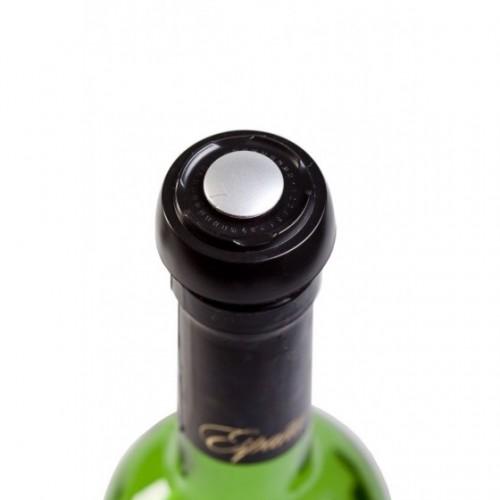 Набор для вина Vacuum