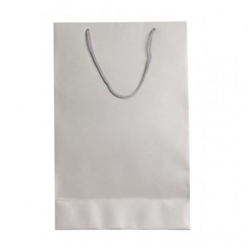 Пакет бумажный «Блеск»,...