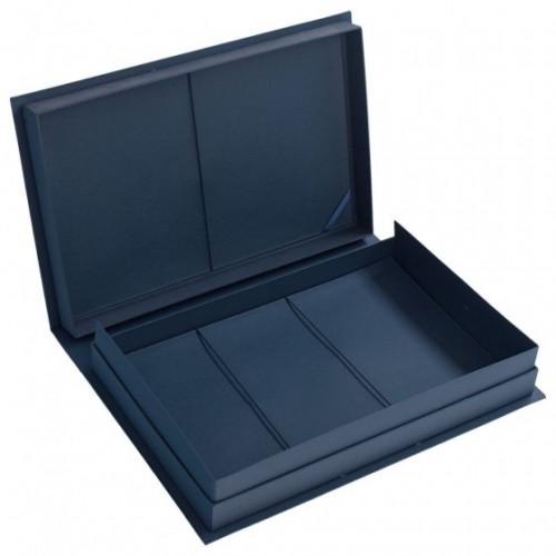 Коробка «Блеск» под набор,...