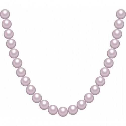 Ожерелье 80L-16