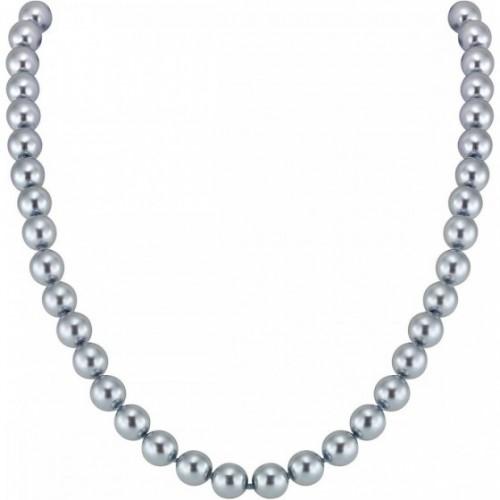 Ожерелье 80L-28