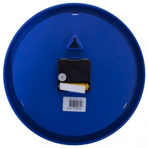 Часы Vivid Small, синие