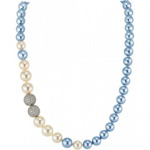 Ожерелье 1L-SK-2-27