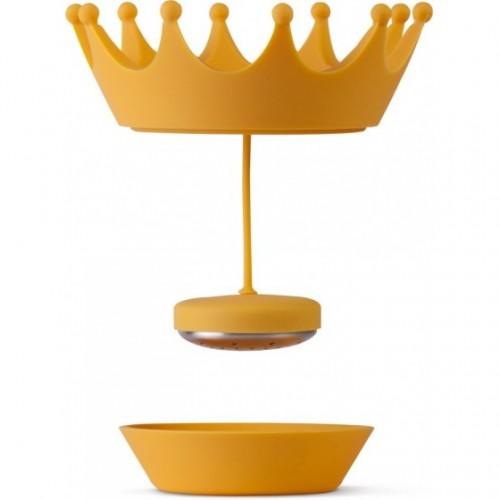 Ситечко для чая Crown, в...