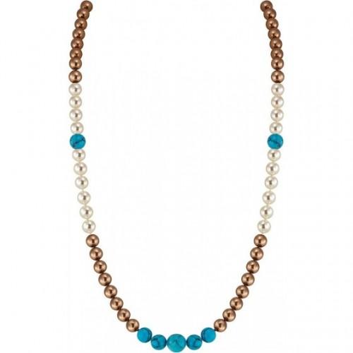 Ожерелье 10L-BB-2-9