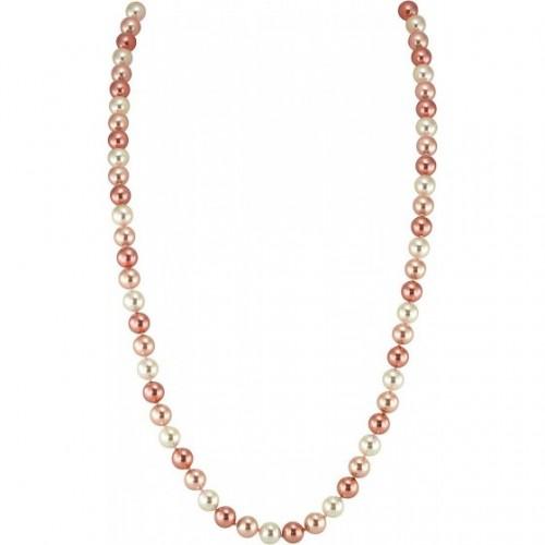 Ожерелье 20L-MG-12-3-14