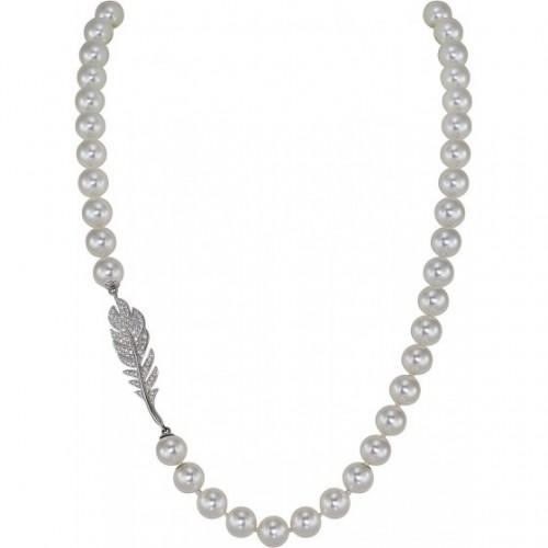 Ожерелье 27L-P36-S-1
