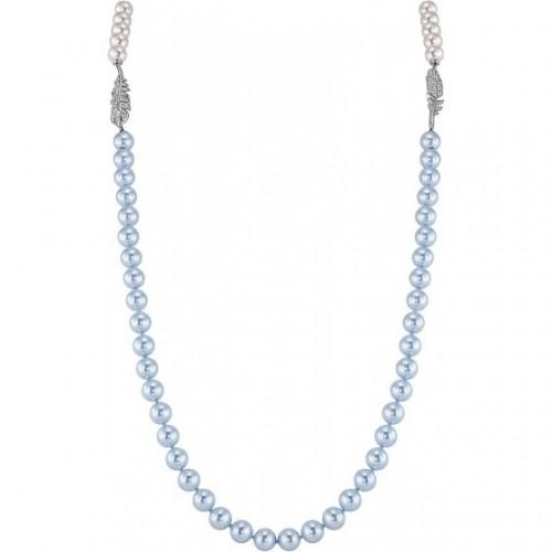 Ожерелье 26L-P36-S-1-27