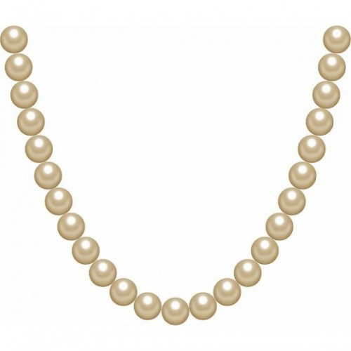 Ожерелье 51L-9