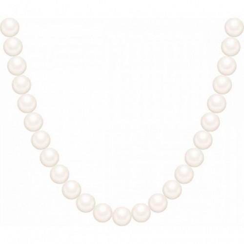 Ожерелье 52L-1