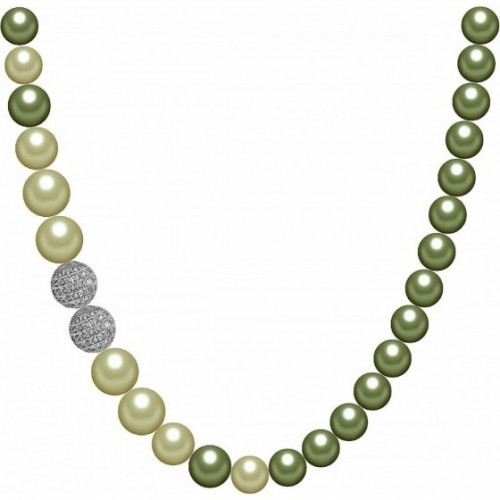 Ожерелье 1L-SK-45-34