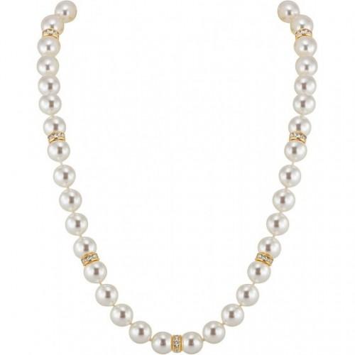 Ожерелье 70L-GR5-1,L70-GR5-1