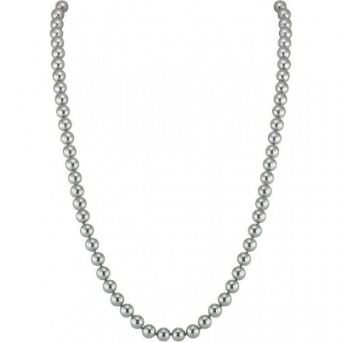 Ожерелье 22L-MS-28