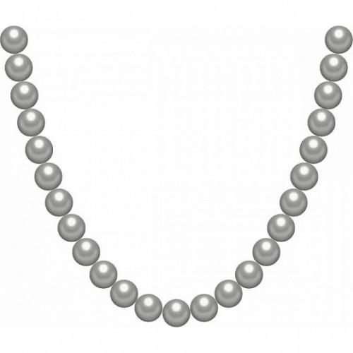 Ожерелье 30L-PR-S-31
